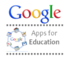 Google Apps Education icon